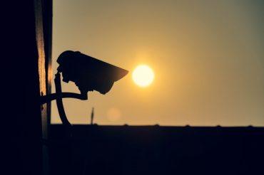 عملکردهای دوربین مداربسته WDR BLC AGC