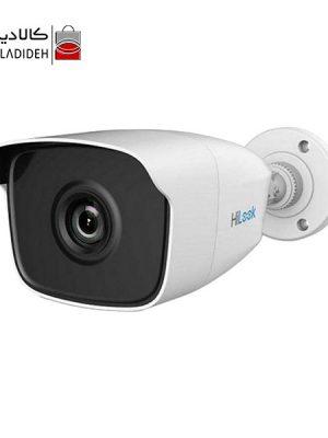 دوربین مداربسته ارزان هایلوک THC-B120-P