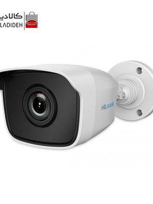 دوربین مداربسته ارزان هایلوک THC-B140-P