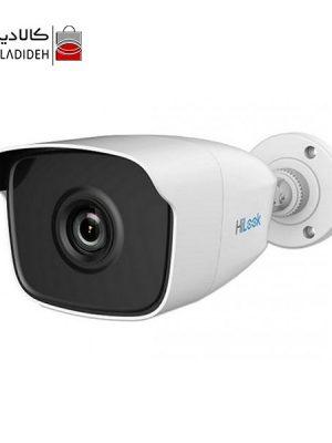 دوربین مداربسته ارزان هایلوک THC-B240