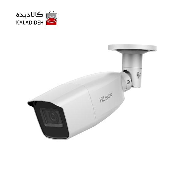 دوربین مداربسته ارزان هایلوک THC-B340-VF