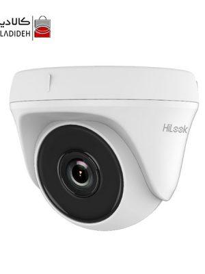 دوربین مداربسته ارزان هایلوک THC-T140-P