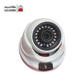 دوربین سقفی گاندو دوربین مداربسته ارزان