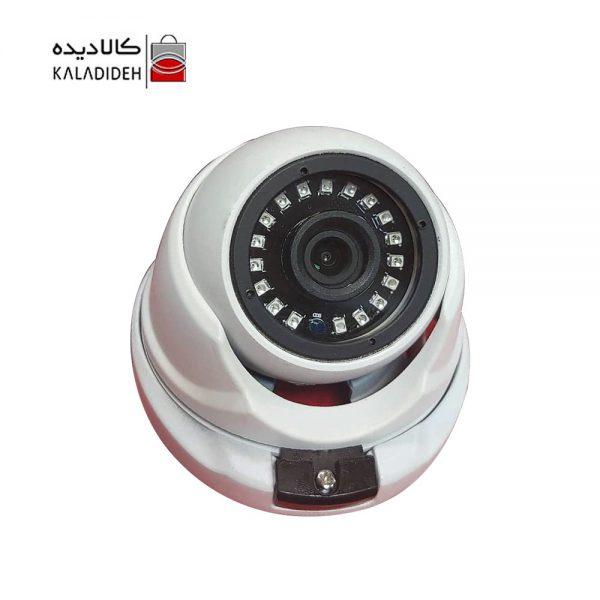 دوربین سقفی 56KD-IRM گاندو